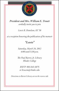Lewie_Event_invitation_PRINT_2012_01.pdf.jpg