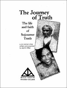 playbill_The_Journey_Of_Truth.PDF.jpg