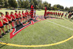 Field Hockey Field_ribbon cutting.jpg.jpg