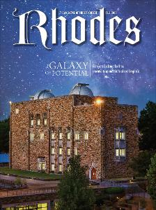 2013_fall_rhodes_magazine_cover.jpg.jpg