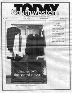19821231_southwestern_today_cover.jpg.jpg
