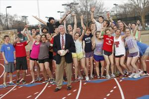 Dave_Wottle_people_20120307.jpg.jpg