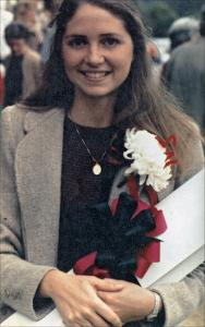 Woman_homecoming_1982_001.jpg.jpg