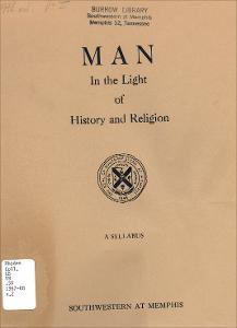 Manz-syllabi_1967_9th_vol2_001.jpg.jpg