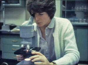 FJ Science Lab_1980s_003.jpg.jpg