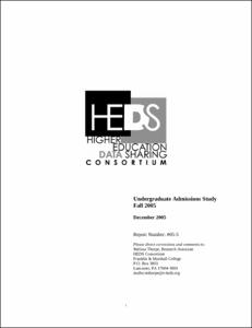 HEDS_Admissions_Final_Report_2005.pdf.jpg
