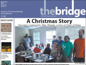Memphis_Bridge_vol2_issue10_122014_COVER.jpg.jpg