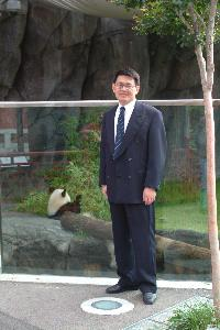 Pandas_20030519_trustee_spouse_tour_zoo_Gu (6).JPG.jpg