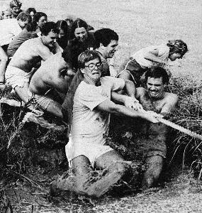 1981_tug_of_war.jpg.jpg