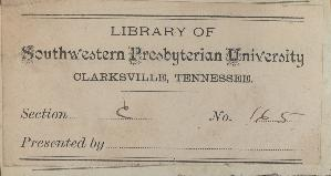 Clarksville_library_bookplate_1877.jpg.jpg