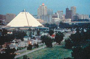 Memphis Downtown Pyramid.jpg.jpg