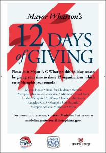 Twelves_Days_Giving_poster_20111114_004.jpg.jpg