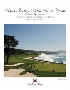 Pebble BeachBrochure online.pdf.jpg