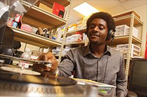 RecordPlayer_Intern_2010.jpg.jpg