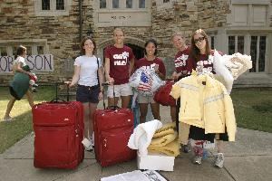 New_Student_Move_In_2004_9763.JPG.jpg