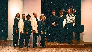 Arlen_Benefit_19880422_cast_edited-1.jpg.jpg