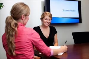 Career_Services_2010_001.jpg.jpg