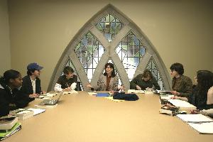 Barret_library_room214_class_students_20030307_004.jpg.jpg