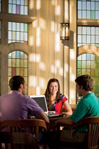 three-students-studying_library_2011.jpg.jpg
