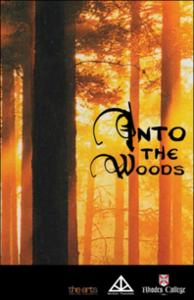 Into_the_Woods_2012_001.pdf.jpg