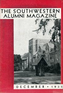 Alumni_Magazine_vol7_no2_cover.jpg.jpg