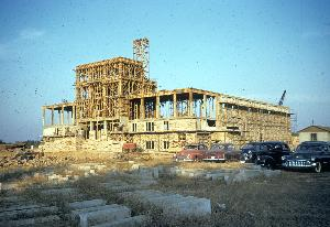 Mallory_gym__construction_1953_ (01).jpg.jpg