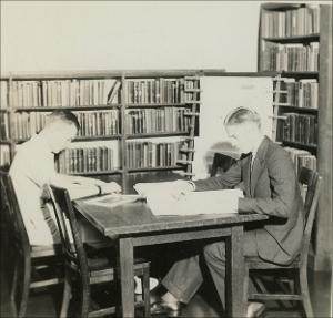 Palmer_021_2nd_Floor_Library_1930-40s.jpg.jpg