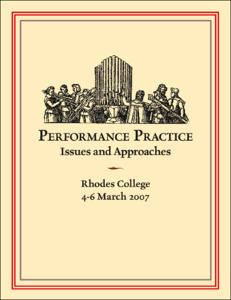 Performance Practice_booklet_2007.pdf.jpg