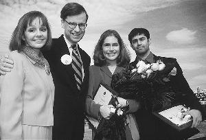 Homecoming_mrMsRhodes_2001 & Pres.jpg.jpg