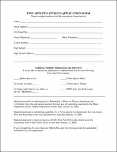 FAA_Registration_Form.pdf.jpg