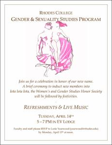 Gender_sexuality_Celebration_flyer_20090405.pdf.jpg