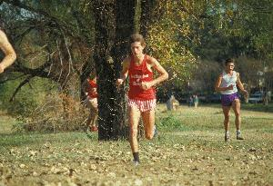 athl_cross country meet early_1980s_0345.jpg.jpg