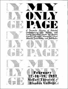 playbill_My_Only_Page.PDF.jpg