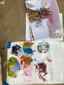 Layering Acrylic with Melissa Dunn (Saturday, July 22nd, 9am - 3pm)...jpg.jpg