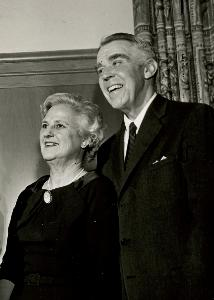 Rhodes, P. N._and_wife_alice_archer_1958_01.jpg.jpg