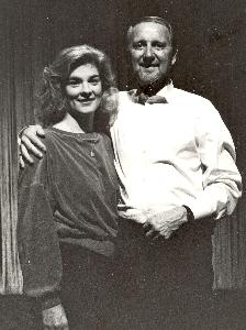 Sondheim_And_Sondheim_19861206_fuller_sharp_217.jpg.jpg
