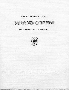 18-Dedication_Program_cover.jpg.jpg