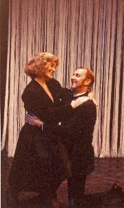 Sondheim_And_Sondheim_19861206_Fuller_sharp_206.jpg.jpg