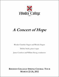 Rhodes_Singers_Tour_Program_2012_001.pdf.jpg