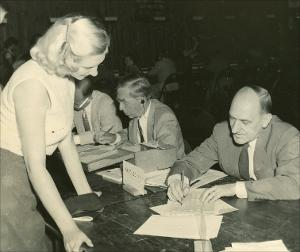 _Registration_004_JohnRBenish_1951.jpg.jpg
