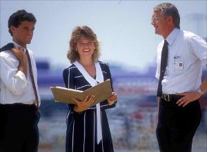 Career_Services_Internships04_FederalExpress_1999-2000.jpg.jpg