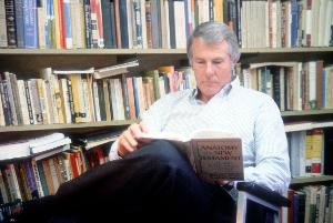 Batey_Richard_c1982_reading.jpg.jpg