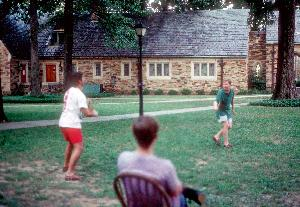 Life_playing on the grass_1988.jpg.jpg