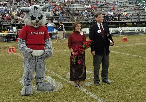 Life_homecoming_20031012_0184.JPG.jpg