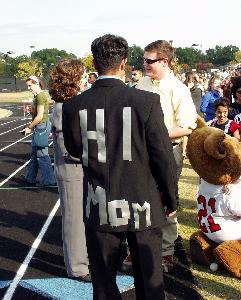 Homecoming_2000_04.jpg.jpg