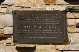 Happy-Birthday_plaque_2011.jpg.jpg