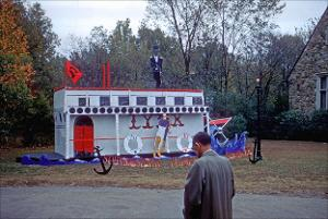 Homecoming_displays_vs sewanee_c1961 (4).jpg.jpg