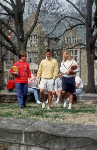 PF_Life_1989_students outside_070.jpg.jpg