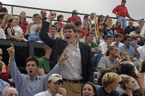 Life_homecoming_2003_spectators_002.jpg.jpg