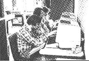 PF DEPT_Computer center_1983_ pg 781.jpg.jpg